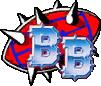 Logo_Neutre_01