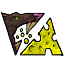 Logo_Skaven_16