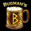 Logo_Dwarf_03