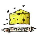 Logo_Skaven_02