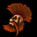 Logo_Dwarf_16