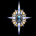 Logo_HighElf_01