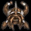 Logo_Norse_07