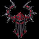 Logo_Chaos_09
