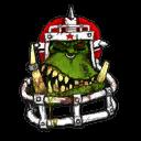 Logo_Orc_09
