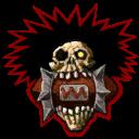 Logo_Undead_03