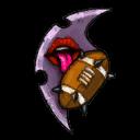 Logo_DarkElf_10