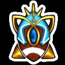 Logo_Elf_06