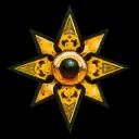 Logo_Chaos_01