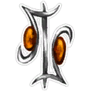 Logo_HighElf_02