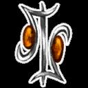Logo_HighElf_02