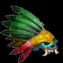 Logo_Lizardman_05